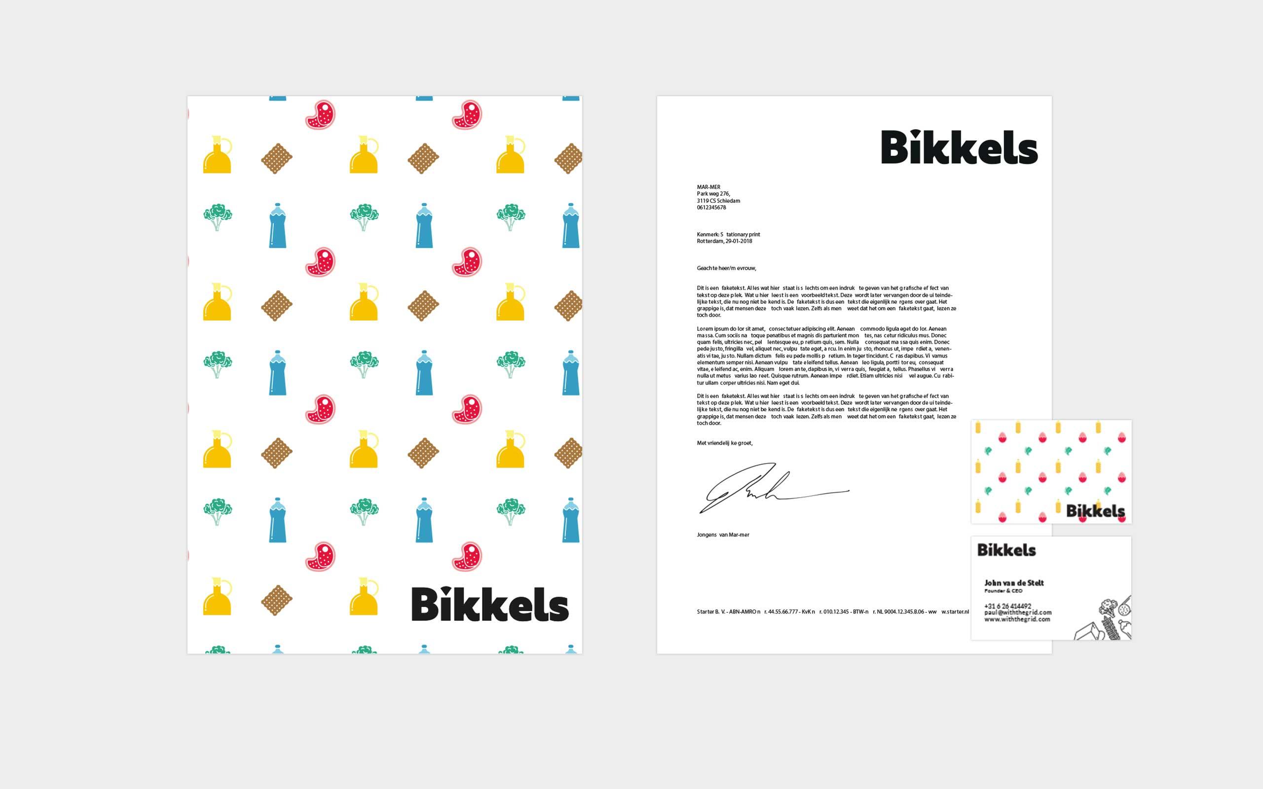 BIKKELS_BRIEFPAPIER_WT