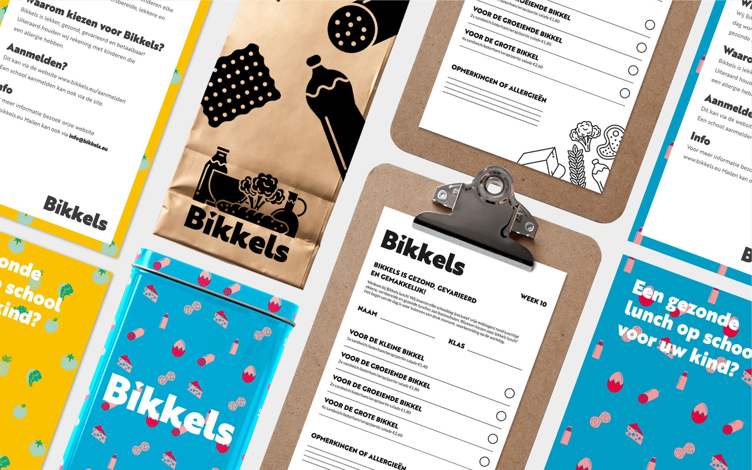 BIKKELS_COVER